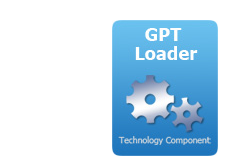 Paragon GPT Loader